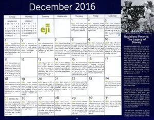 calendar_dec
